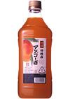 特撰果実酒房 沖縄産マンゴー酒