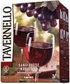 タヴェルネッロ サンジョヴェーゼ(ワイン)